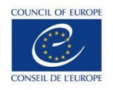 Coucil_of_Europe_logo