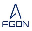 AGON-blue_130.png