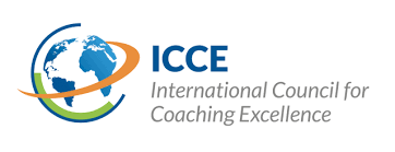 icce logo.png